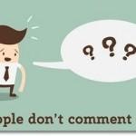 WordPressブログにコメントできないときの対処法