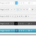 プラグインでWordPressにページ送りを追加する方法・手順