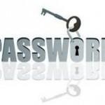 ブログ記事にパスワードをつける・「保護中」の文字を変更する方法