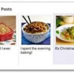WordPressで関連記事を表示するプラグイン「Related Posts」の設定方法