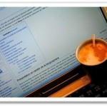 ブログで稼ぐ方法・仕組み