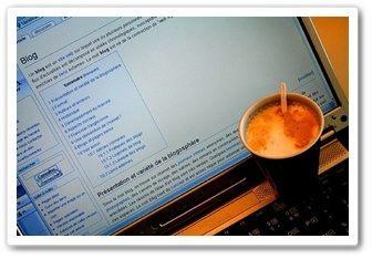 ブログ 稼ぐ 方法