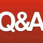【質問回答】ネットビジネス初心者にオススメの情報商材・教材はありますか?