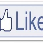 個人アカウントではないFacebookページの作り方