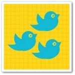 プラグインでブログの更新記事を自動でTwitterにつぶやく方法
