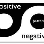 成功するためには「ポジティブ」と「ネガティブ」どっちがいい?