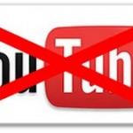 Google ChromeでYoutube動画などが見れない時の対処法5つ