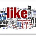 WordPressでコメントを新しい順に表示する方法・承認制も可能