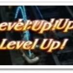ブログのSEO対策はRPGのレベル上げに似ている