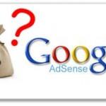 【質問回答】アドセンスとアフィリエイト広告の併用はあり?