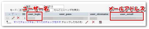 xserver phpmyadmin-users2