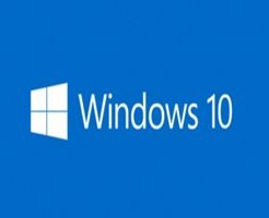 windows10 thum